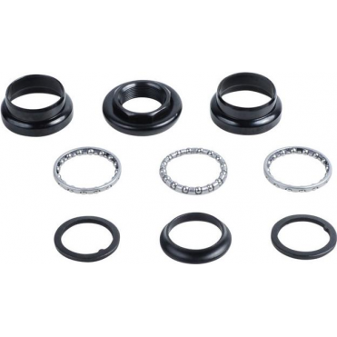 Kids' 1-1/8in to 1in Headset Reducer