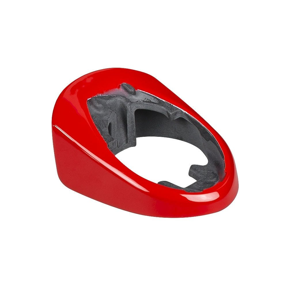 Madone SLR Headset Cover