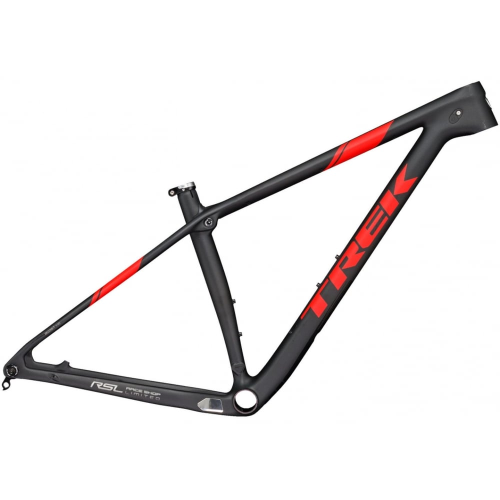 procaliber sl hardtail mountain bike frame 2018 - Mountain Bike Frames