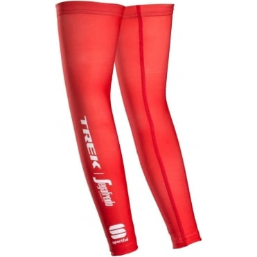 Trek-Segafredo Arm Warmers