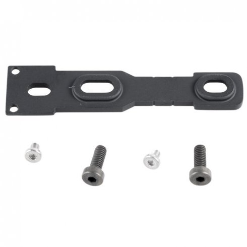 Trek Shimano Di2 Short Battery Bracket