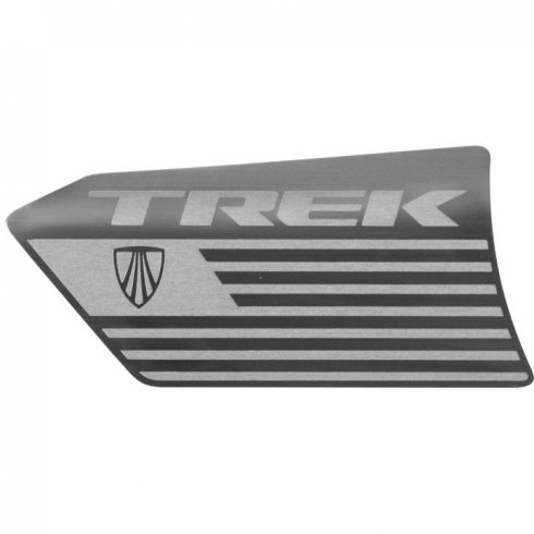 Trek Speed Concept/Madone 5/6 Series Chainstay Guard