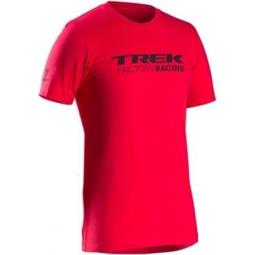 Trek TFR T-Shirt