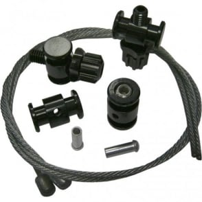 Trp Eurox Straddle Cable Adjuster