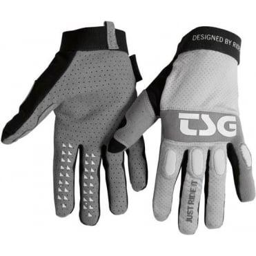 Tsg A/C Gloves