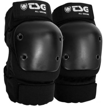All Ground Elbow Pad