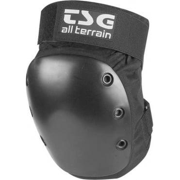 TSG All Terrain Kneepads