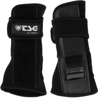 TSG All Terrain Wristguard