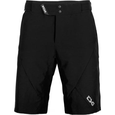 Tsg Alvier Bike Shorts