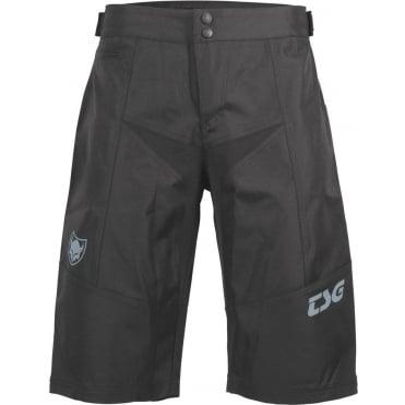 Tsg Duff Bike Shorts