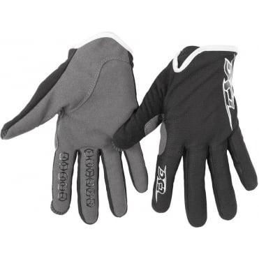 TSG Hunter Gloves