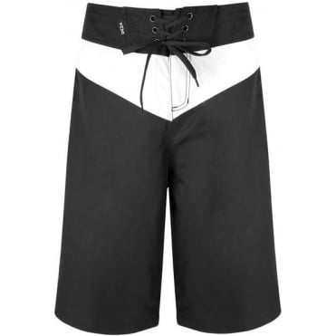 Tsg Impact Board Shorts