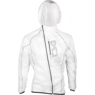 Tsg Leaf Jacket