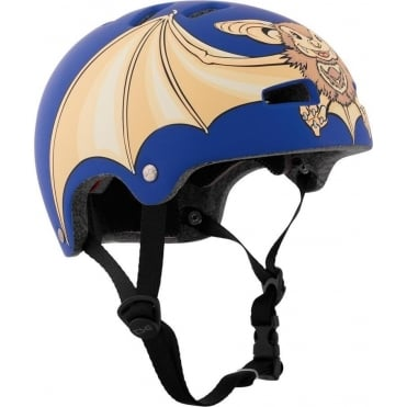 Tsg Mini/Maxi Nipper Kids Helmet