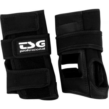 Professional Wristguards