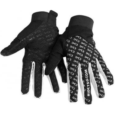 Tsg Track Gloves