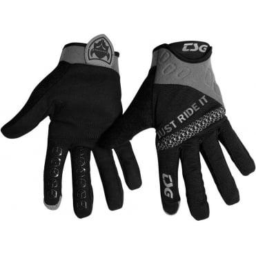 Tsg Trail Gloves