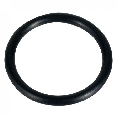 Bontrager Turbo Charger WSD Piston O-Ring