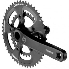 Praxis Works Turn Zayante M30 Crank