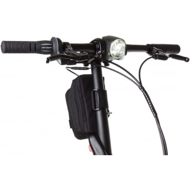 Valo Direct Front Light