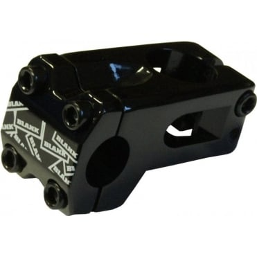 Value Front Load BMX Stem