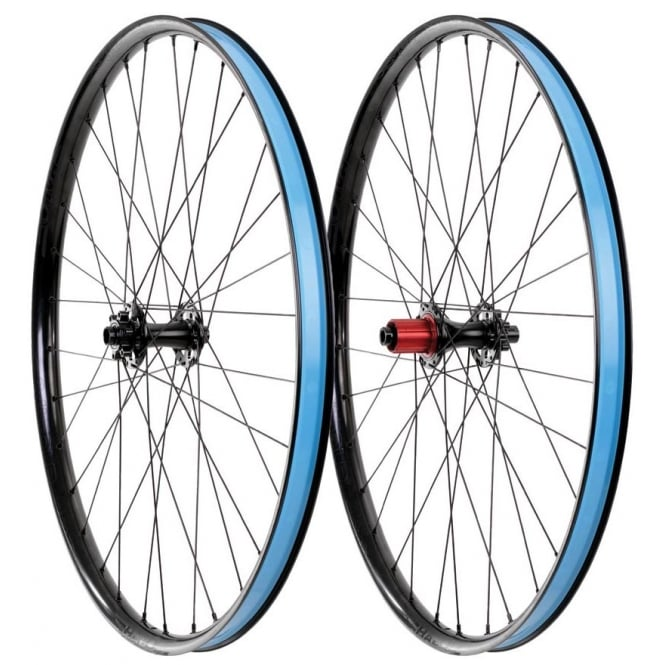 Halo Vapour 35 29er Wheel