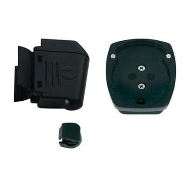 VDO A4+/A8+ Wireless Universal Mount Kit
