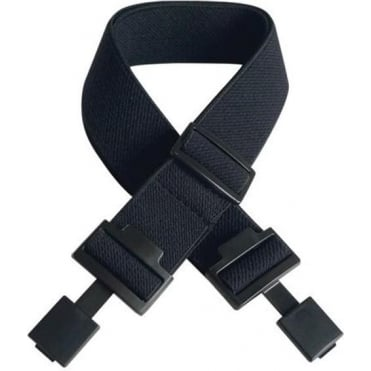 VDO Elastic Strap for M-Series Heart Rate Strap