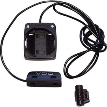VDO M-Series Bike Kit for Wired M-Series Model