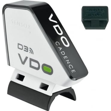 VDO M-Series Cadence Kit for M5/M6 WL