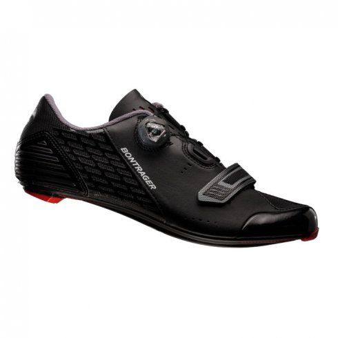 Bontrager Velocis Cycling Shoes