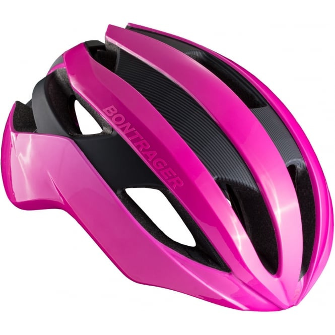 Bontrager Velocis MIPS Women's Road Bicycle Helmet 2018