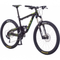 Gt Verb Expert Trail Mountain Bike 2016