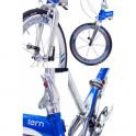 Tern Verge X18 Folding Bike
