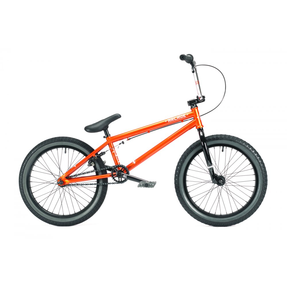 vdo with Wethepeople Arcade Bmx Bike 2013 Orange P128 on Aeroheat Dieselvrmare 11r5U together with Showthread as well Showthread also Cannondale Synapse Alloy Tiagra Road Bike 2013 P1845 further Wethepeople Arcade Bmx Bike 2013 Orange P128.