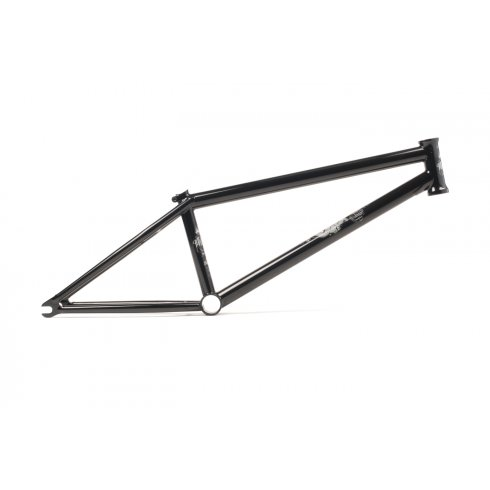 Wethepeople Dawn Frame - Black