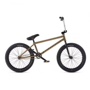 Wethepeople Envy Elite Series BMX Bike 2017