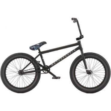 Wethepeople Reason F/W Icon Series BMX Bike 2017