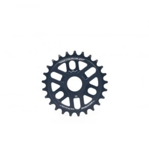 Wethepeople Supreme CNC 25T Sprocket 2011
