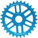 Wethepeople Supreme CNC 25T Sprocket 2011