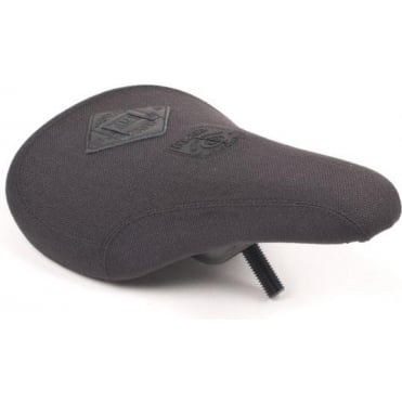 Wethepeople Team Seat - Carve