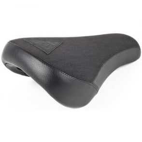 Wethepeople Team Tripod Seat