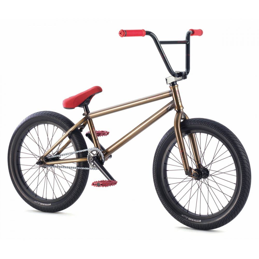 The Gallery For Gt Wethepeople Bmx Bikes