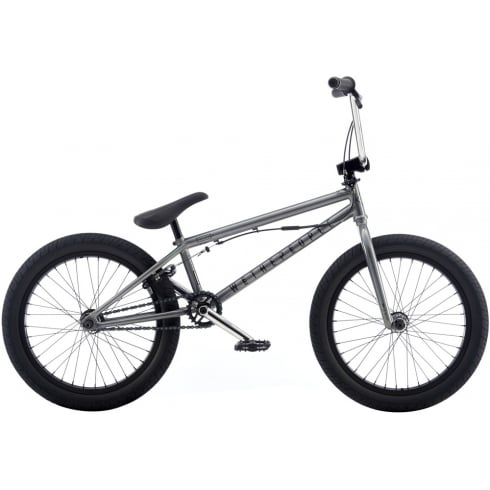 Wethepeople Versus Master Series BMX Bike 2017