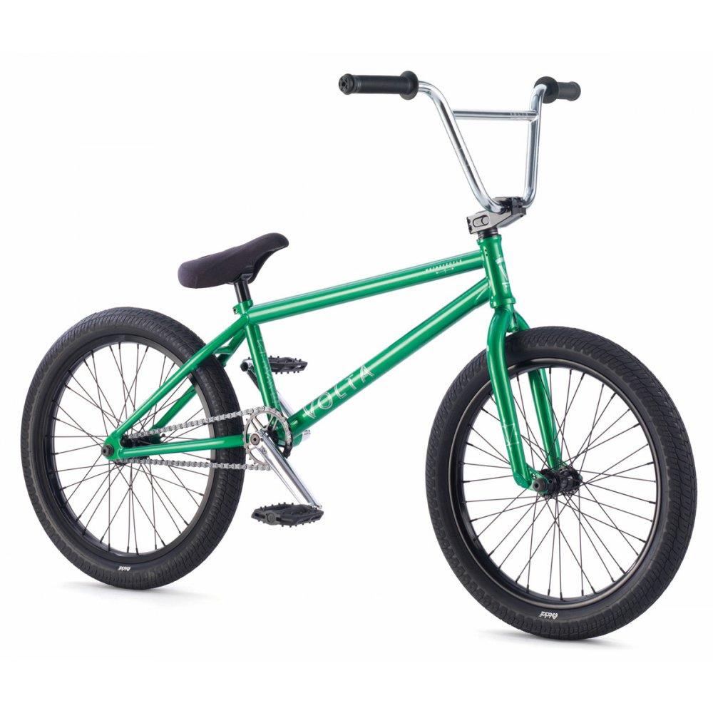 wethepeople volta bmx bike 2014 triton cycles