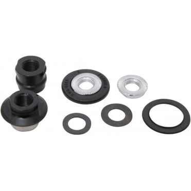 Wind RR Hub Rebuild Kit