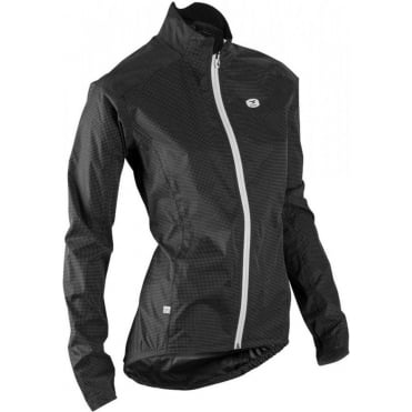 Women's Zap Bike Jacket 2014
