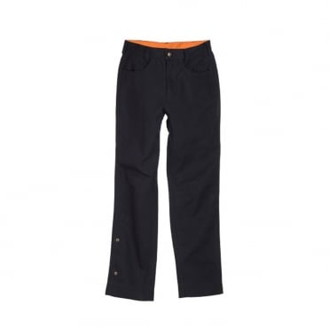 WorkRide Trousers
