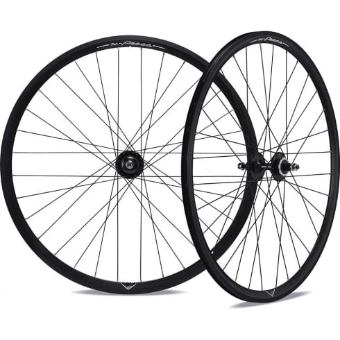 Miche X-Press Road Wheelset
