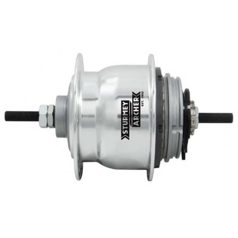 Sturmey Archer X-RF8 8 Speed Gear Hub